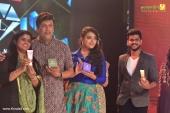 indian fashion league ifl 2017 season 2 photos 277