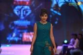 nayana elza anil at indian fashion league ifl 2017 season 2 photos