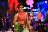 sruthi lakshmi at ifl 2017 season 2 photos 067