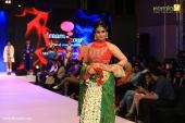 sruthi lakshmi at ifl 2017 season 2 photos 068
