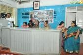 iniyum ethra dhooram movie audio launch photos 031