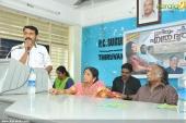 iniyum ethra dhooram movie audio launch photos 033