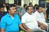 iniyum ethra dhooram movie audio launch pics 002