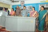 iniyum ethra dhooram movie audio launch pics 004