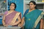 iniyum ethra dhooram movie audio launch pics 005