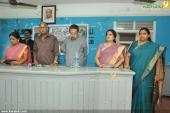 iniyum ethra dhooram movie audio launch pics 007