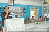 iniyum ethra dhooram movie audio launch pics 008
