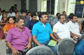 iniyum ethra dhooram movie audio launch pics