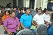 iniyum ethra dhooram movie audio launch pics
