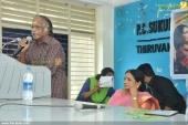 iniyum ethra dhooram movie audio launch pictures 002