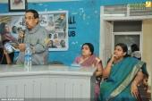 iniyum ethra dhooram movie audio launch pictures 003