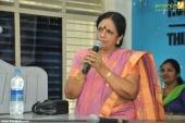 iniyum ethra dhooram movie audio launch pictures 004