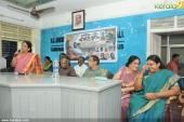 iniyum ethra dhooram movie audio launch pictures 005