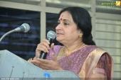iniyum ethra dhooram movie audio launch pictures 006