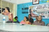 iniyum ethra dhooram movie audio launch pictures 007