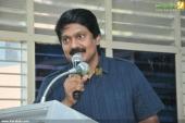 iniyum ethra dhooram movie audio launch pictures 009