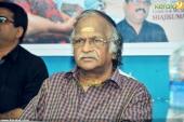 iniyum ethra dhooram movie audio launch pictures 010