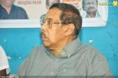 iniyum ethra dhooram movie audio launch pictures 011