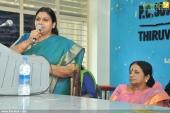 iniyum ethra dhooram movie audio launch pictures 012