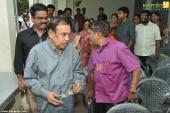 iniyum ethra dhooram movie audio release photos 002