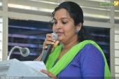 iniyum ethra dhooram movie audio release photos 005