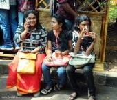 international film festival of kerala iffk 2016 photos 006