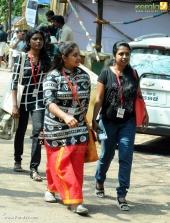 international film festival of kerala iffk 2016 photos 017