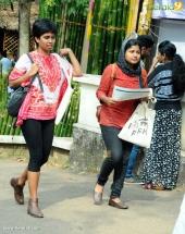 international film festival of kerala iffk 2016 photos 027   copy