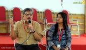 international film festival of kerala iffk 2016 photos 070