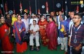 international film festival of kerala iffk 2016 photos 092