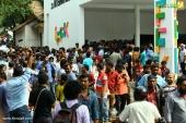 international film festival of kerala iffk 2016 photos 117