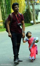 international film festival of kerala iffk 2016 photos 124