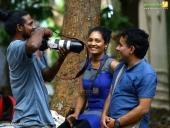 international film festival of kerala iffk 2016 photos 129