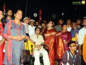 international film festival of kerala iffk 2016 pictures 003