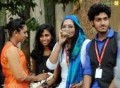international film festival of kerala iffk 2016 pictures 008