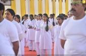 international yoga day state inauguration 2016 photos 200 00