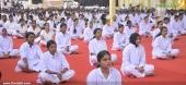 international yoga day state inauguration 2016 photos 200 012