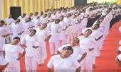 international yoga day state inauguration 2016 pics 300 001