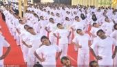 international yoga day state inauguration 2016 pics 300 004