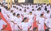 international yoga day state inauguration 2016 pics 300 005