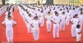 international yoga day state inauguration 2016 pics 300 007