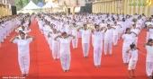 international yoga day state inauguration 2016 pics 300 008