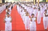 international yoga day state inauguration 2016 pics 300 009