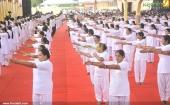 international yoga day state inauguration 2016 pics 300 014