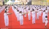 international yoga day state inauguration 2016 pics 300 01