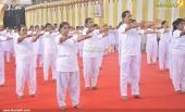 international yoga day state inauguration 2016 pics 300 016