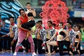 ipl 2018 opening ceremony photos 030