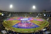ipl 2018 opening ceremony photos 032