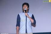 sivakarthikeyan at iru mugan tamil movie audio launch pics 201 001