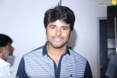 sivakarthikeyan at iru mugan tamil movie audio launch pics 201